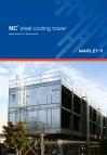 Marley-NC-tower