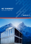 NC-EVEREST