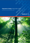 responsabile-cooling-marley-evaporative